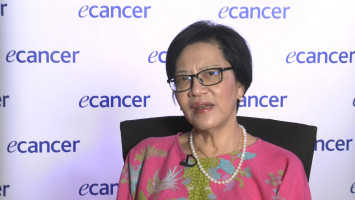 An overview of breast cancer in Malaysia ( Prof Cheng-Har Yip - Subang Jaya Medical Centre, Kuala Lumpur, Malaysia )