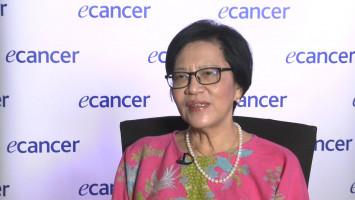 Ductal carcinoma in situ, are we over-treating it? ( Prof Cheng-Har Yip - Subang Jaya Medical Centre, Kuala Lumpur, Malaysia )