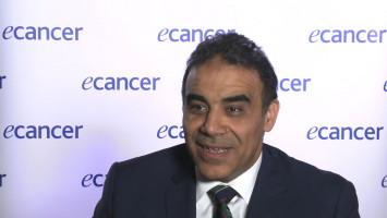 Highlights from BGICC 2020 ( Prof. Hesham El-Ghazaly - Ain Shams University, Cairo, Egypt )