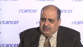 What is cancer and how can we prevent it? ( Dr Ibrahim Al Sheneber - Saudi Cancer Foundation, Al Khobar, Saudi Arabia )