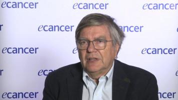 Current controversies in breast cancer treatment ( Prof Matti Aapro - Genolier Cancer Centre, Genolier, Switzerland )