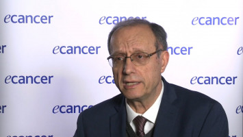 Updates in the ABC5 guidelines for the treatment of luminal metastatic breast cancer ( Prof Nagi El Saghir - American University of Beirut Medical Center, Beirut, Lebanon )