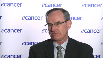 Immunotherapy for NSCLC: Recent advances and future directions ( Prof Neal Ready - Duke University School of Medicine, Durham, USA )