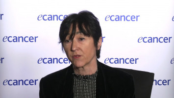 Biobanking of patient-derived cancer models for applied research and clinical application ( Dr Rita Lawlor - University of Verona, Verona, Italy )