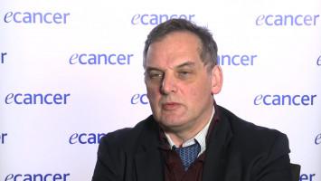 Preoperative management of operable cT3 cN1 luminal breast cancer: Upfront neoadjuvant chemotherapy ( Prof Joseph Gligorov - Paris-Sorbonne University, Paris, France )
