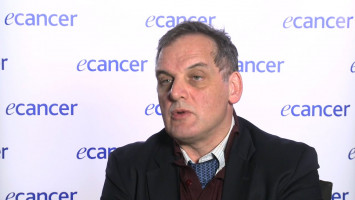 Dual HER2 blockade in patients with HER2-positive breast cancer after pCR ( Prof Joseph Gligorov - Paris-Sorbonne University, Paris, France )