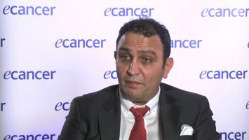 HIPEC: Treatment for peritoneal and ovarian carcinoma ( Prof Murat Gultekin - Hacettepe University, Ankara, Turkey )