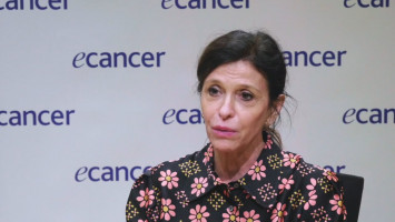 BRCA testing in breast and ovarian cancer ( Prof Frederique Penault-Llorca - Jean Perrin Center, Clermont-Ferrand, France )