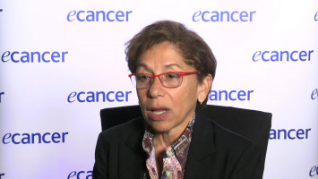 Steps for patients who do not receive complete response after neoadjuvant therapy ( Prof Edith Perez - Mayo Clinic Cancer Centre, Rochester, USA )