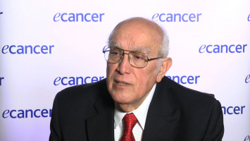 Discovering therapeutics for cancer ( Dr Magid Abou-Gharbia - Moulder Center for Drug Discovery Research, Philadelphia, USA )