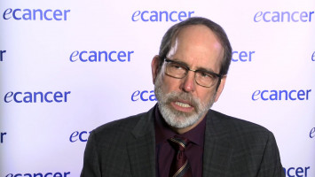 Breast cancer care in low-middle income settings ( Prof Benjamin Anderson - Fred Hutchinson Cancer Center, Seattle, USA )