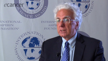 Clinical trials of low-dose aspirin combined with low-dose rivaroxaban ( Prof Giancarlo Agnelli - University of Perugia, Perugia, Italy )