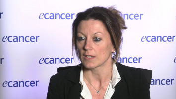 Why we need more well trained biobankers ( Dr Elodie Caboux - IARC/WHO, BCNet, Lyon, France )
