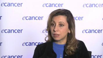 Ovarian ablation for premenopausal breast cancer patients ( Dr Sana Al Sukhun - Jordanian Society of American Medical Graduates, Amman, Jordan )