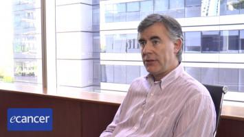 Multisectorialidad eficaz ( Dr. Bruno Nervi - Univeridad Católica de Chile,  Santiago, Chile )