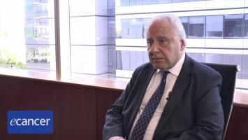 Beneficios del sistema multisectorial ( Dr. Mario Bruno - Sociedad Argentina de Cancerología, Buenos Aires, Argentina )
