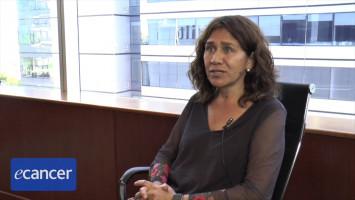 La importancia de un sistema multisectorial ( Dra. Zulma Ortiz - Academia Nacional de Medicina, Buenos Aires, Argentina )