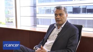 Multisectorialidad en el sistema sanitario ( Dr. Oscar Sagás - Subsecretario de Salud de Mendoza, Mendoza, Argentina )