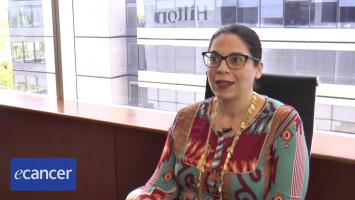 Aspectos positivos de las reuniones multisectoriales ( Sra. Melisa Rendler - UICC,  global cancer control, Miami, EEUU )