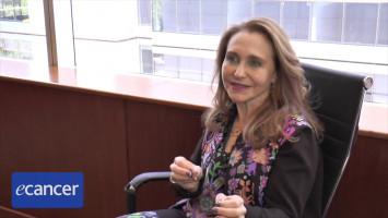 Beneficios de las reuniones multisectoriales ( Dra. Felicia Knaul -  University of Miami, Florida, EEUU )