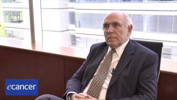 Continuación de las reuniones multisectoriales ( Sr. Daniel Karlsson -  Prosecretaría Operativa-Senado de la Nación, Buenos Aires, Argentina )