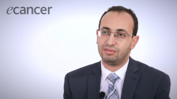 Improving cancer care services in Africa ( Dr Ahmed Abdelbadee Hefnawy - Women Health Hospital, Assiut, Egypt )