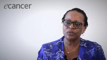 HIV and cancer in Africa ( Ntokozo Ndlovu - University of Zimbabwe College of Health Sciences, Harare, Zimbabwe )