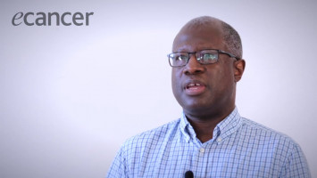 Surgical innovations in Sub-Saharan Africa ( Prof Frank Chinegwundoh - Barts Health NHS Trust, London, UK )