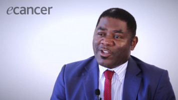 Echo-guided biopsy versus digital-guided biopsy of the prostate ( Dr Mbassi Achille Aurèlei - Yaounde Central Hospital, Yaounde, Cameroon )
