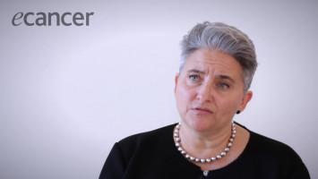 Universally eliminating cervical cancer ( Julie Torode - Deputy CEO Union for International Cancer Control, Geneva, Switzerland )