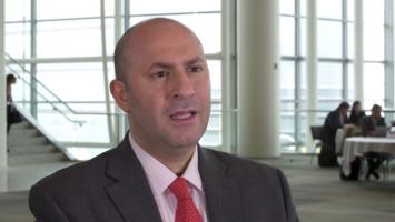 ASCO GU 2020: Updates in renal cancer ( Dr Toni Choueiri - Dana-Farber Cancer Institute, Boston, USA )