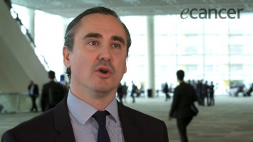 NIVOREN: Nivolumab in a 'real world setting' for metastatic clear-cell renal cell carcinoma ( Dr Yann-Alexandre Vano - Hôpital Européen Georges-Pompidou, Paris, France )