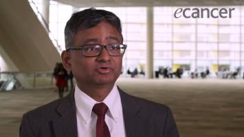 NEO-BLADE: Nintedanib or placebo with gemcitabine and cisplatin in locally advanced muscle invasive bladder cancer ( Dr Syed Hussain - University of Sheffield, Sheffield, United Kingdom )