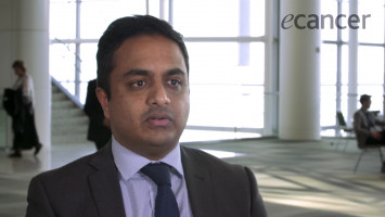 CHAARTED: Luminal B subtype as a biomarker of docetaxel benefit for mHSPC ( Dr Anis Hamid - Dana-Farber Cancer Institute, Boston, USA )
