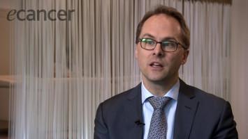 Updates in imaging for oligometastatic disease in urological cancers ( Dr Tobias Maurer - University Hospital Hamburg-Eppendorf, Hamburg, Germany )