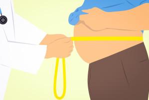 Descifrar el efecto del índice de masa corporal en el cáncer de mama