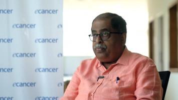 Palliative care in India: The Bangalore Hospice Trust ( Dr Nagesh Simha - Karunashraya Hospice, Bangalore, India )
