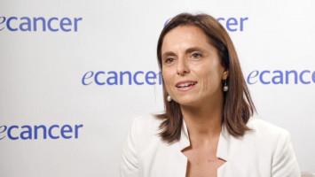 Haematological malignancies: Latest advances from ASH 2019 ( Dr Eloísa Riva - Hospital de Clínicas, Montevideo, Uruguay )