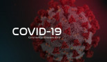 COVID-19: Fall in cancer drug treatment rose quickly following 'rapid' NHS guidance