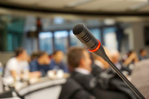 Changes to ASCO 2020 Annual Meeting announced due to COVID-19