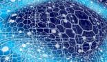 Artificial intelligence helps diagnose leukaemia