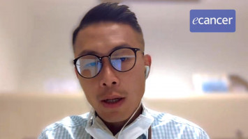 COVID-19: Incidence and outcomes of cancer patients in Wuhan, China ( Dr Melvin Chua - National Cancer Centre Singapore, Singapore )