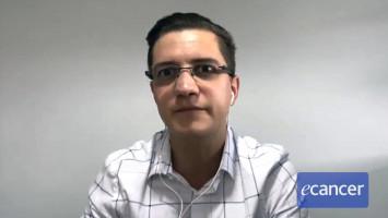 COVID-19: The situation in Brazil ( Dr Geraldo Alves - Hospital Santa Rosa, Brasil )
