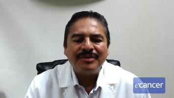 COVID-19: La situación en México. ( Dr. Francisco Gutierrez-Delgado - CEO Escuela Latinoamericana de Oncología, Mexico City, Mexico )