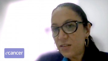 COVID-19: Cómo afecta a la tercera edad. Cuidados Paliativos. ( Dra. Paola Ruiz - Presidenta ASOCUPAC, Bogotá, Colombia )