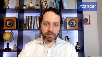 COVID-19: The situation in Brazil ( Dr Felipe Ades - Alemão Oswaldo Cruz Hospital , São Paulo, Brazil )