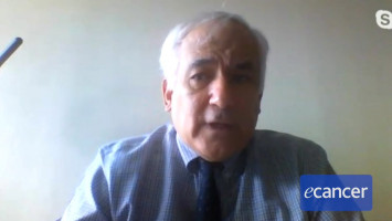 Plan COVID-19 en FALP ( Dr. Hugo Marsiglia - Director Médico Fundacion Arturo López Pérez (FALP), Santiago, Chile. )