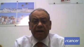 COVID-19: Manejo desde la Liga Contra el Cáncer Perú. ( Dr. Raúl Velarde - Director Médico Liga contra el Cáncer - Perú, Lima, Perú )