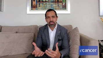 Una visión latinoamericana del paciente oncológico y el COVID-19 ( Lic. Diego Paonessa - Presidente ALICC y Director General LALCEC, Buenos Aires, Argentina )