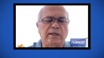 Manejo del paciente oncológico en la Clínica Oncológica Aliada, Perú. ( Dr. Carlos Carracedo -Clínica Oncológica Aliada, Lima, Perú )